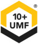 UMF-10