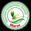indication geographique protege du maroc