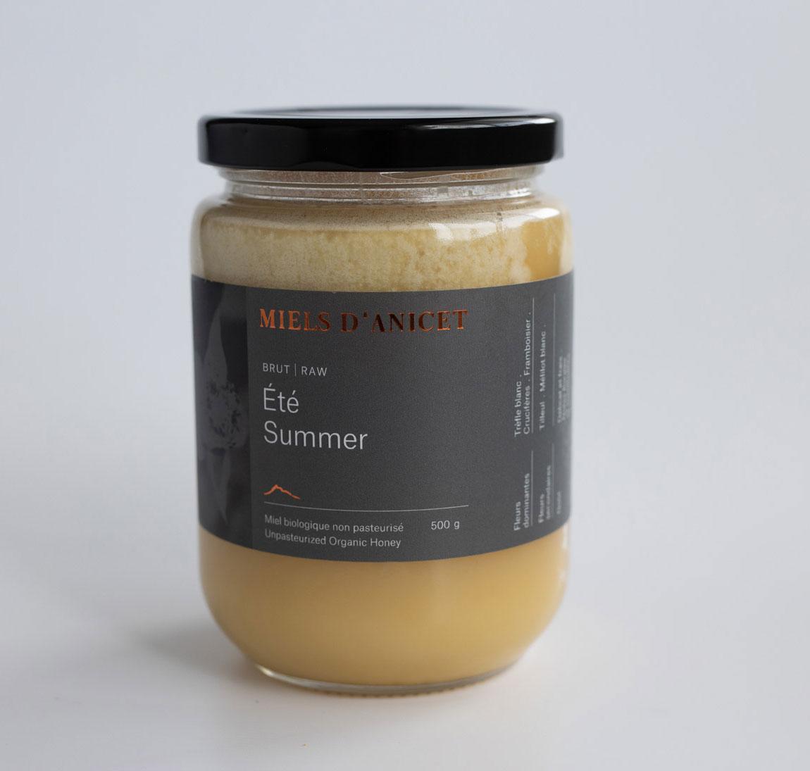 miel-été-1kg